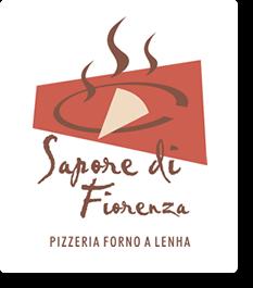 Pizzaria Sapore Di Fiorenza